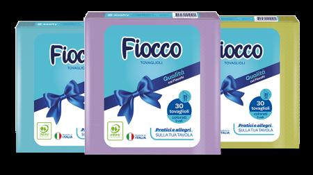 10_FIOCCO-VFM-tovaglioli-colorati_30x30