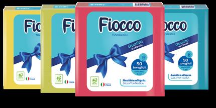 11_FIOCCO-VFM-tovaglioli-colorati_40x40