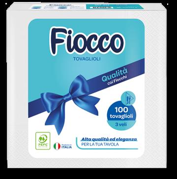 12_FIOCCO-VFM-tovaglioli-3-veli-100-pezzi-3D-Finale