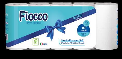 2_FIOCCO-VFM-carta-igienica_10-rotoli-PROMO_azzurra-3D-Finale