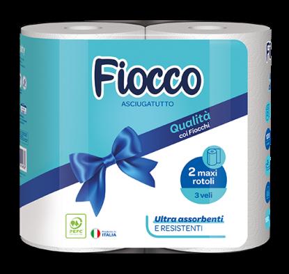 4_FIOCCO_ASCIUGATUTTO-2maxi-rotoli_3D-Finali