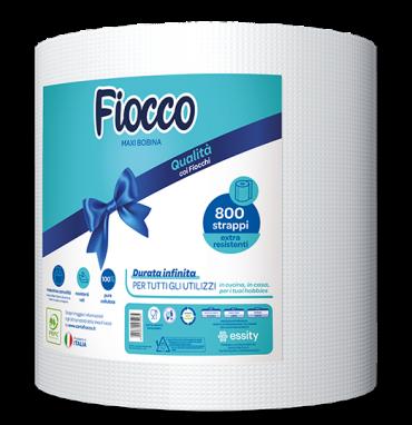 6_FIOCCO-LABEL_bobina_800-3D-Finale