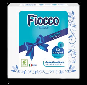 9_FIOCCO-tovaglioli-dinner-40x40-50-p-deco-FLAT-3D-Finale