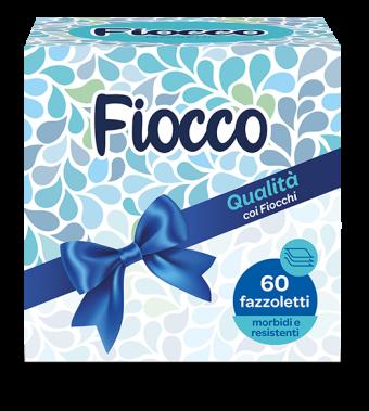FIOCCO-Box-Veline-Goccia-chiusa-FLAT-3D-Finale