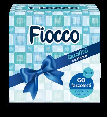 FIOCCO-Box-Veline-Quadri-chiusa-FLAT-3D-Finale