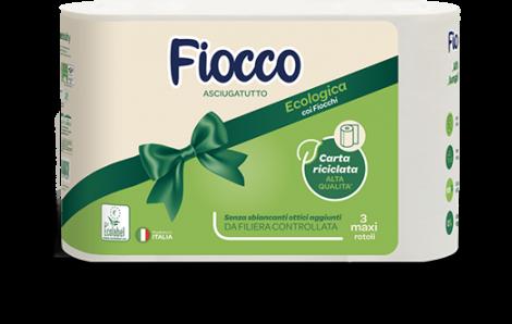 asciugatutto-ecologica-3-maxi-rotoli